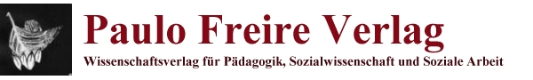 Paulo Freire Verlag